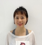 Zhang FengYuan, Anastasia