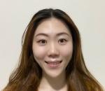 Zhang Yun Miao, Kristy