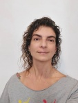 Alessandra Bacalow de Mello Moreira.jpg