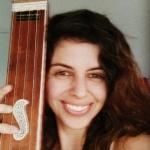 Ana Paula Lacerda Lopes.jpg