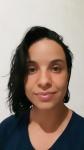 Priscila Moreira dos Santos.jpg