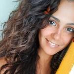 Michelle Soares de Oliveira.jpg