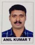 ANIL KUMAR T.