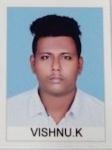 VISHNU K.
