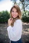 Ariane BRODIER