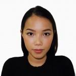 LE HOANG BAO NGOC