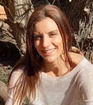AMANDA ATTADIA