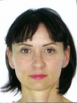 Tetyana FOURNIER.JPG