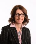 Karen Jane Hewitt