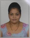 Nisha Dinesh Patel