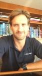 Bart Karel van den Bosch