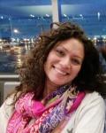 Karla Judith Vesioly Cabrera