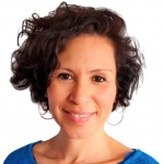 Lorena Elizabeth Banegas Rosa