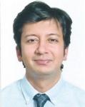 Lokesh Bansal