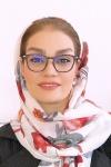 AFSANEH FARAHANI