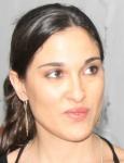 Magali Ana Mander