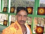 Rashpal Singh