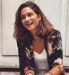 Victoria Soulier