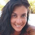 Joana Narciso