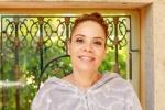 Paula Sofia Rodrigues