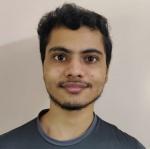 Rahul J Kannampilly