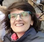 Carla Candeias