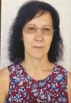 Rosa Santos
