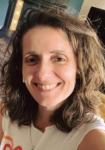 Viviana Ciccone