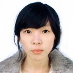 Liang Ying