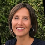 Cindy Glaud