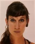 Suzanne Fischer