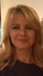 Charity Amy Murphy