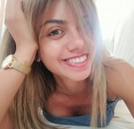 Katerina Matsangou
