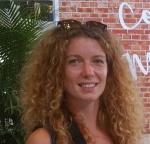 Morgane Drouin