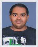 Praveen Jayaraj