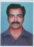 Rajesh Chandra.R.C