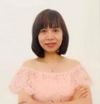 Cao Thi Tuyet Van.jpg