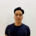 Ho Van Thinh Edward