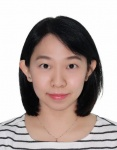 Erin Tai Chia Hui