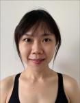 Evone Ong Yee Wen