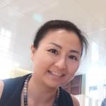 Felicia Tan Cheng Ling