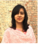 Shefali Rathi