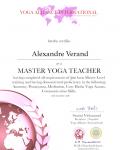 Alexandre V _500 Level Certificate.png