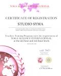 STUDIO SYMA CERTIIFICATE.png