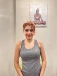 Lusine Eranosyan