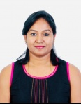 Chithra Krishnan