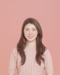 Hye-Su Lee