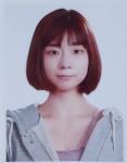 Hyun-Ju (May) Oh