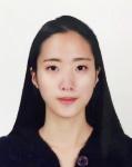 Hyun-Mok (Mali) Sung