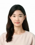 Jeong-Sol (Lylah) Seo
